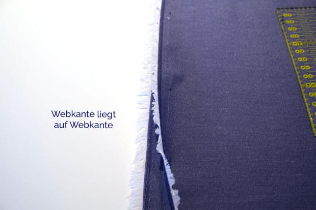 Anleitung Sommerrock Lilly by TweedandGreet