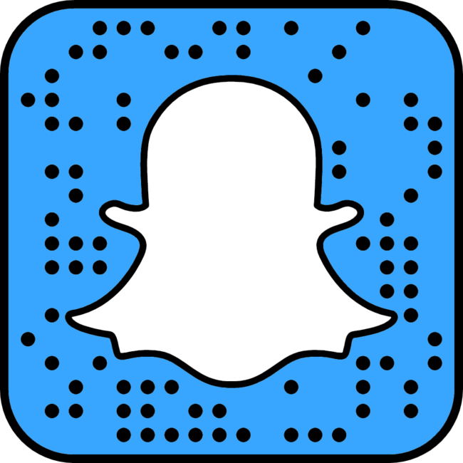 snapcode tweedandgreet