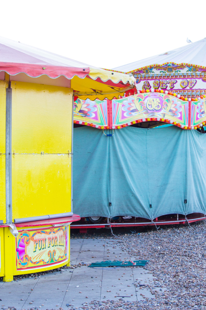 Karussel Brighton - Tweed & Greet-20