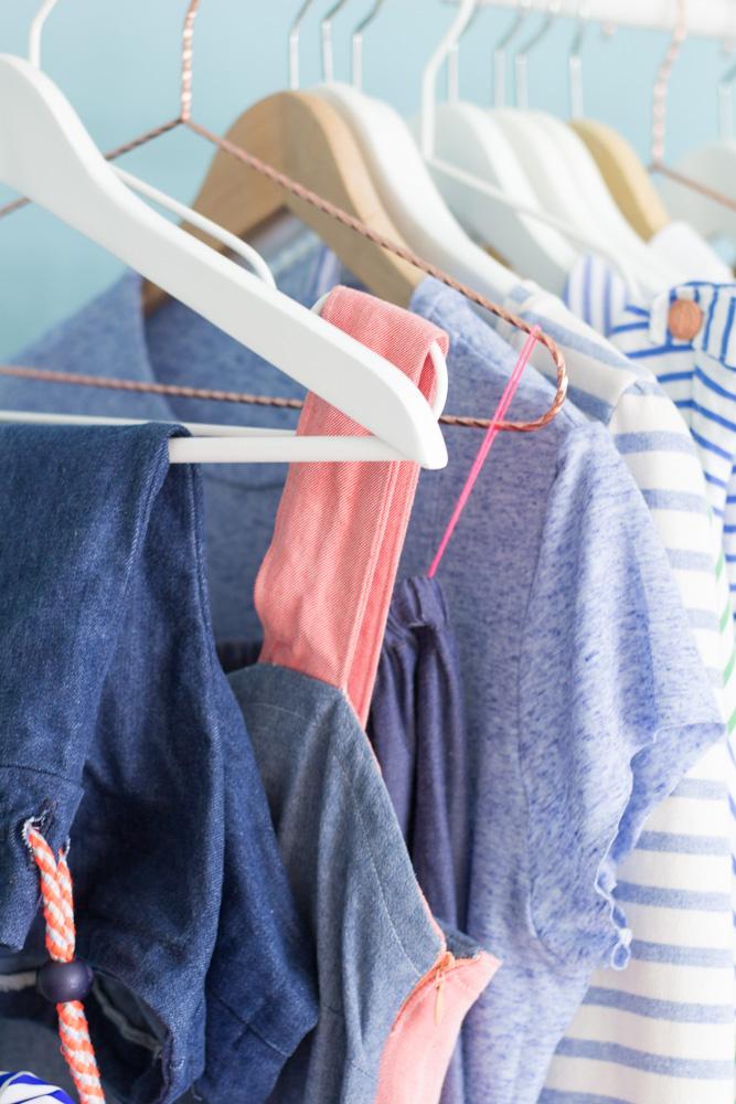 Stilfindung und Entdeckung - Tweed & Greet