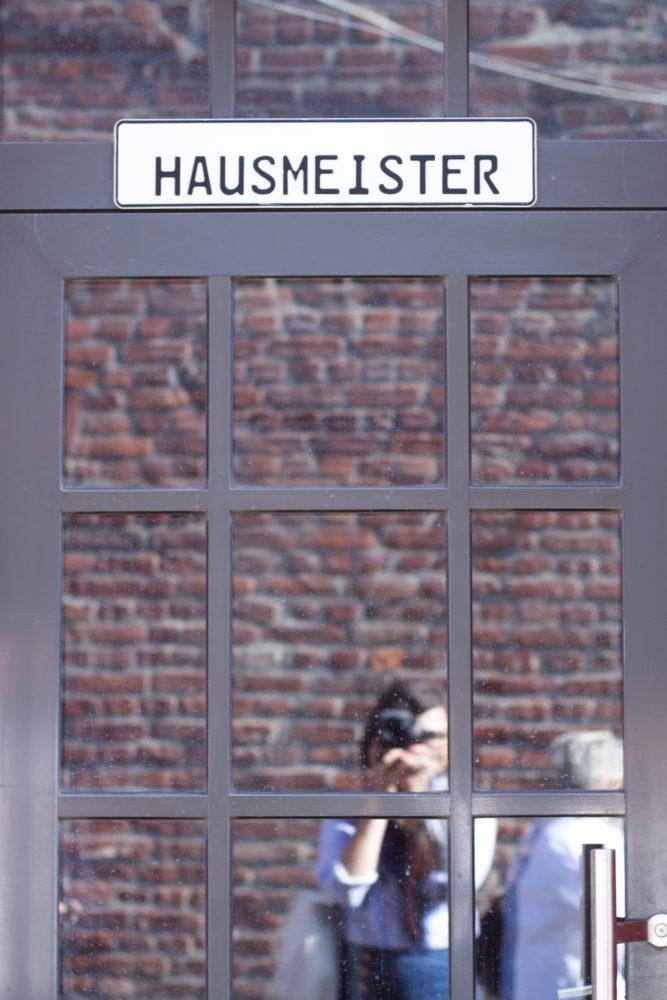 Sistermag CEWE Photokina - Tweed & Greet