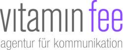 vitamin_fee_pantone-924u