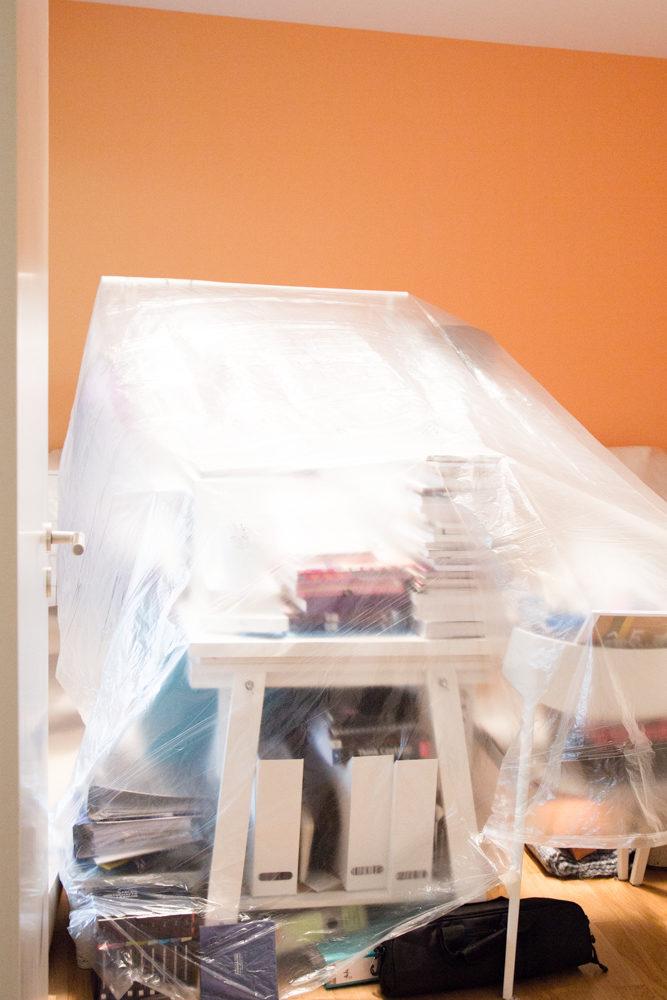 n hzimmer makeover meine wand der sch nen dinge und tipps f r 39 s einrichten eures n hbereichs. Black Bedroom Furniture Sets. Home Design Ideas