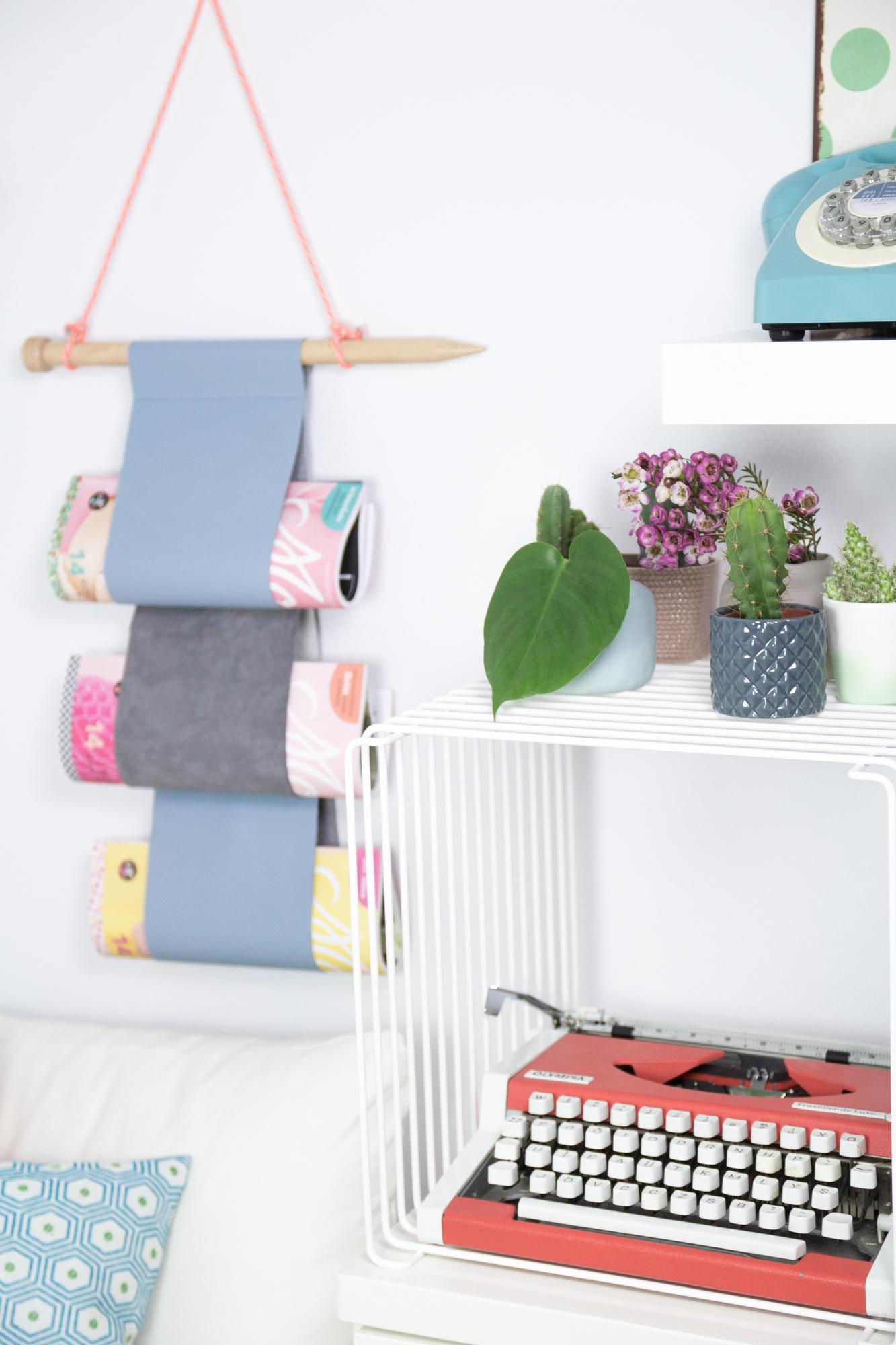 ordnung in meinem n hzimmer mit n hideen die ordnung schaffen und ein giveaway tweed greet. Black Bedroom Furniture Sets. Home Design Ideas
