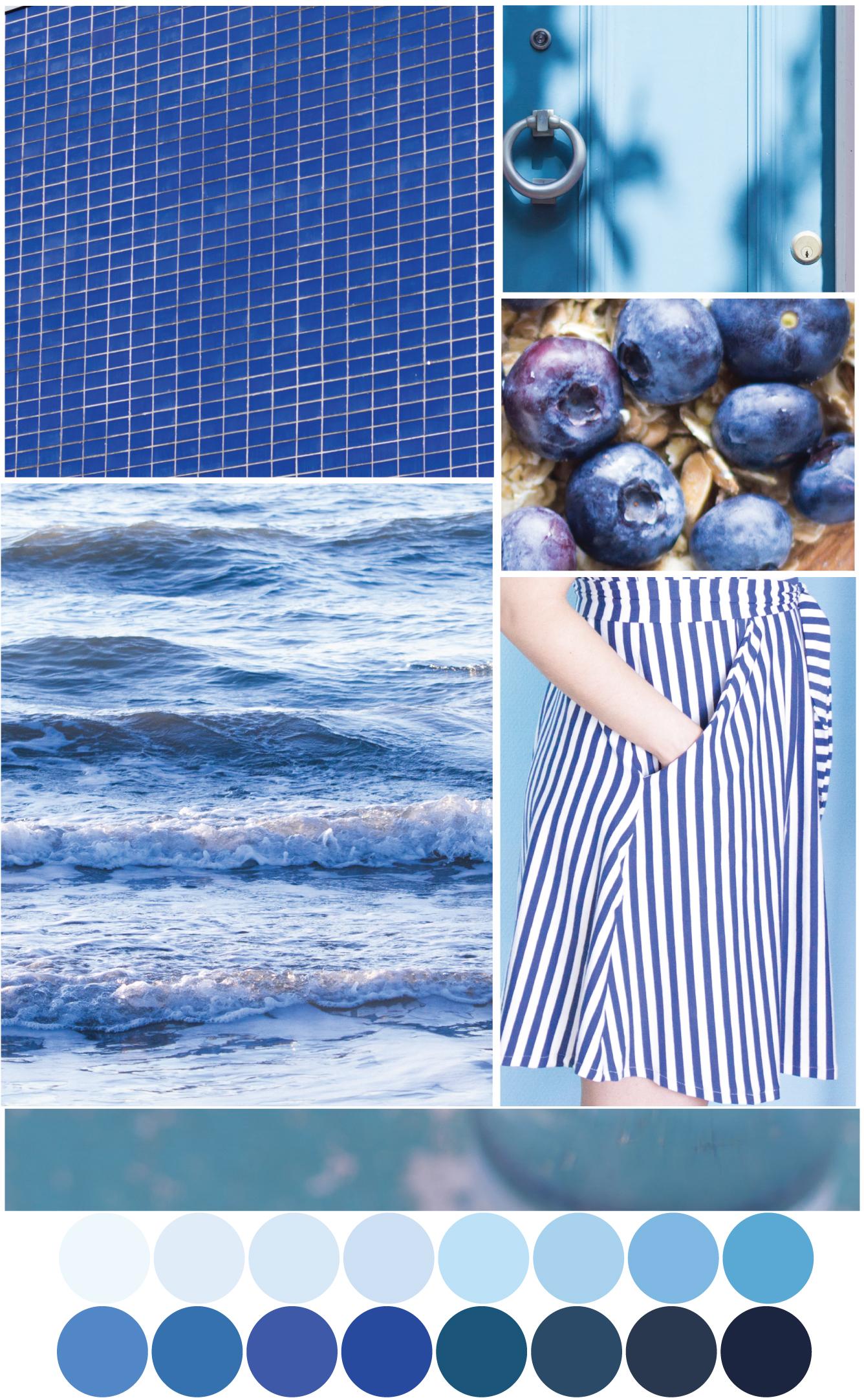 farbkombinationen mit blau blaue farbpaletten zur inspiration. Black Bedroom Furniture Sets. Home Design Ideas