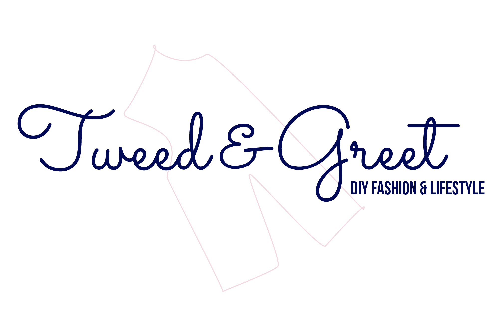 Tweed & Greet