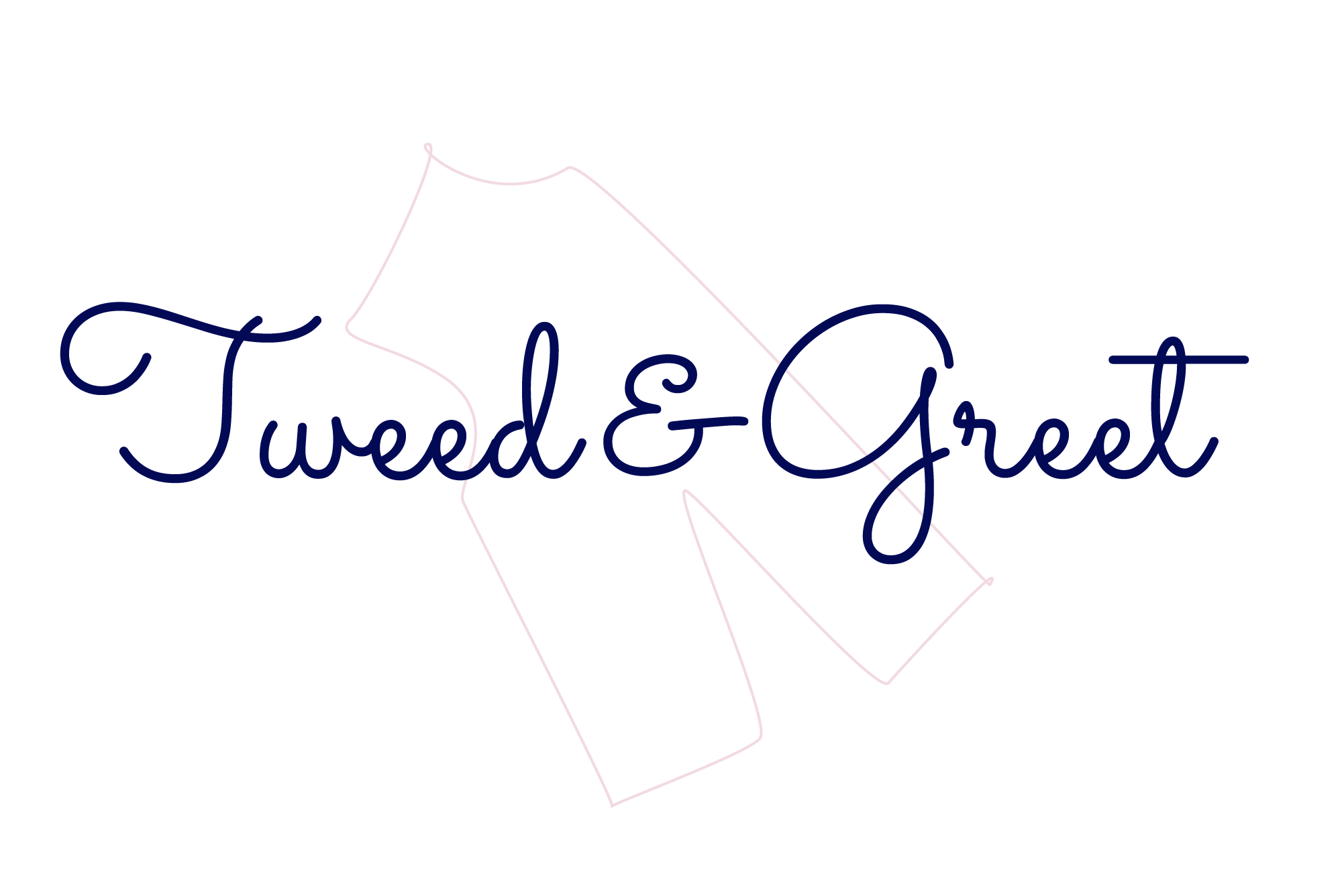 Tweed & Greet - DIY-Blog über DIY Fashion & Lifestyle