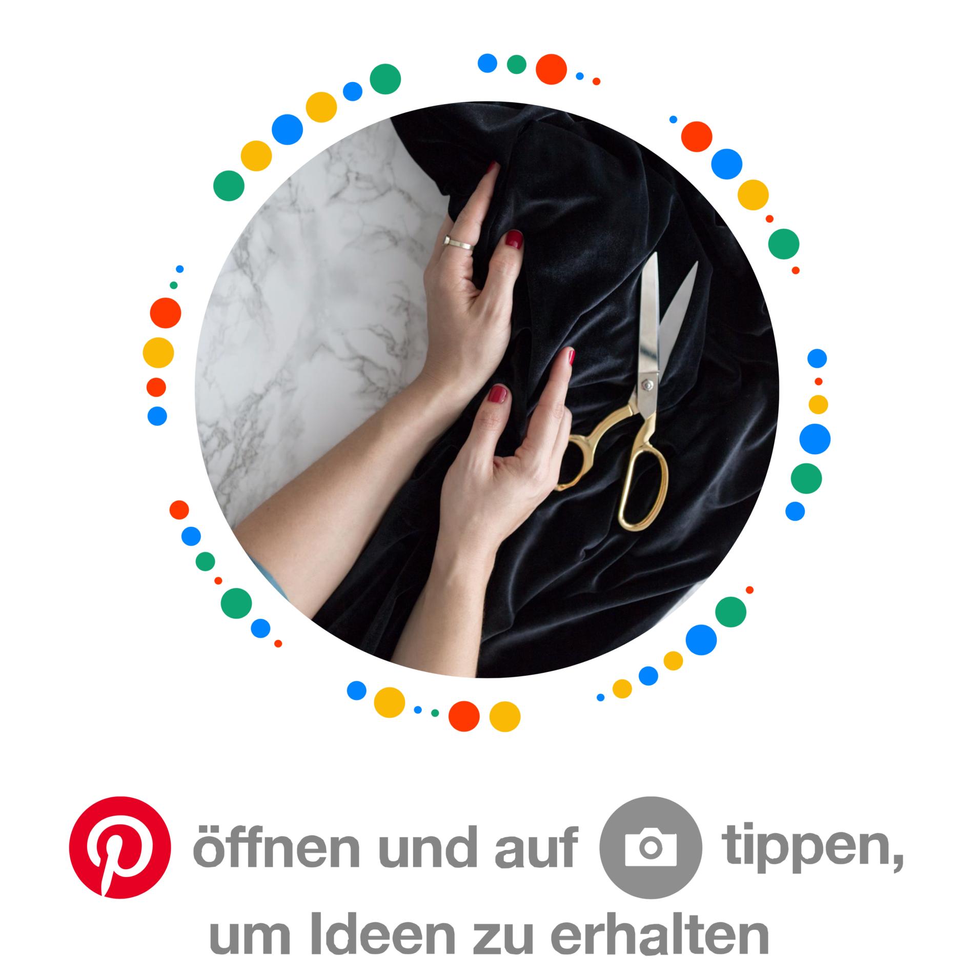 pincode Pinterest Strukturen Inspiration