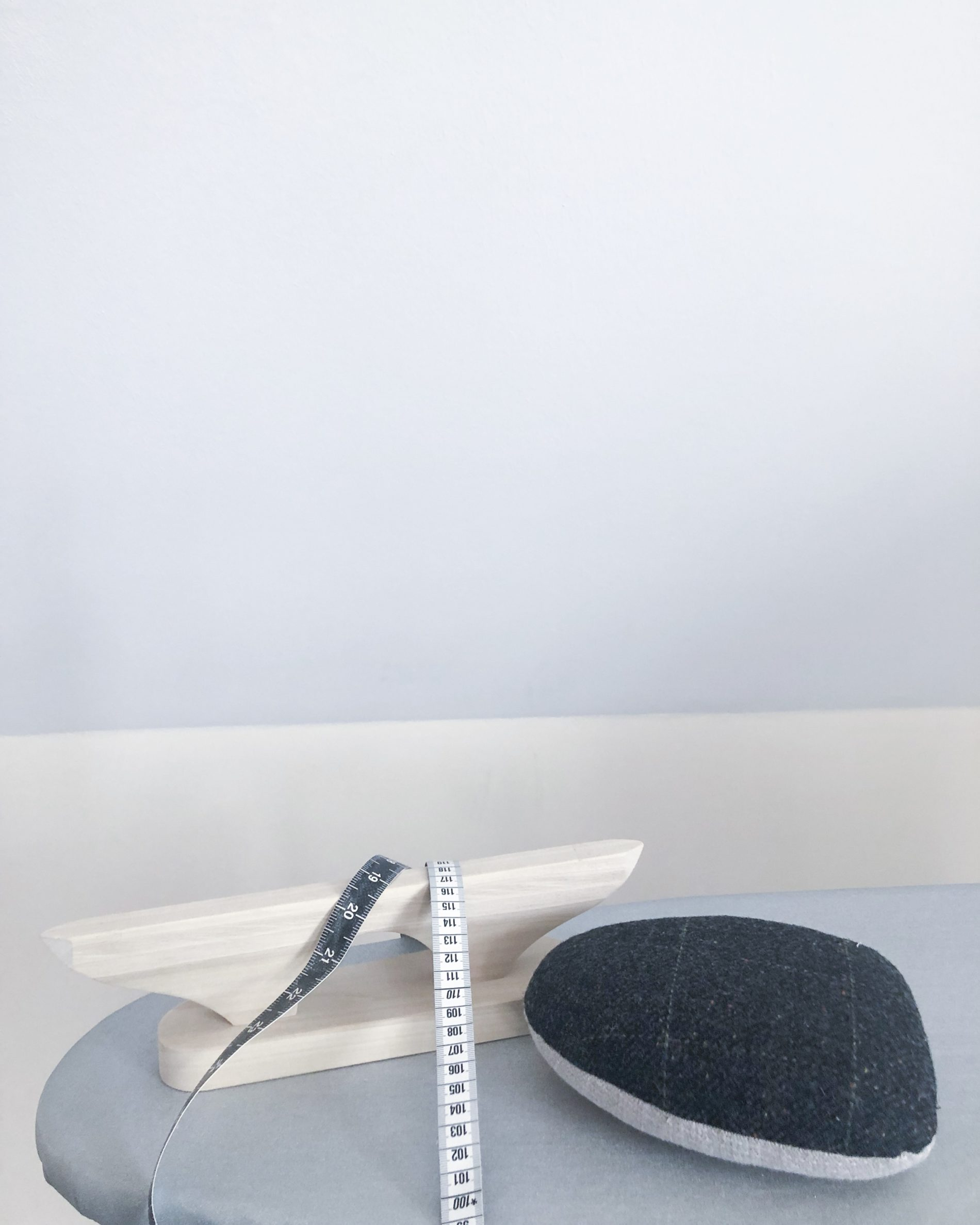 Jasika Blazer Schnittmuster Closet Case Patterns