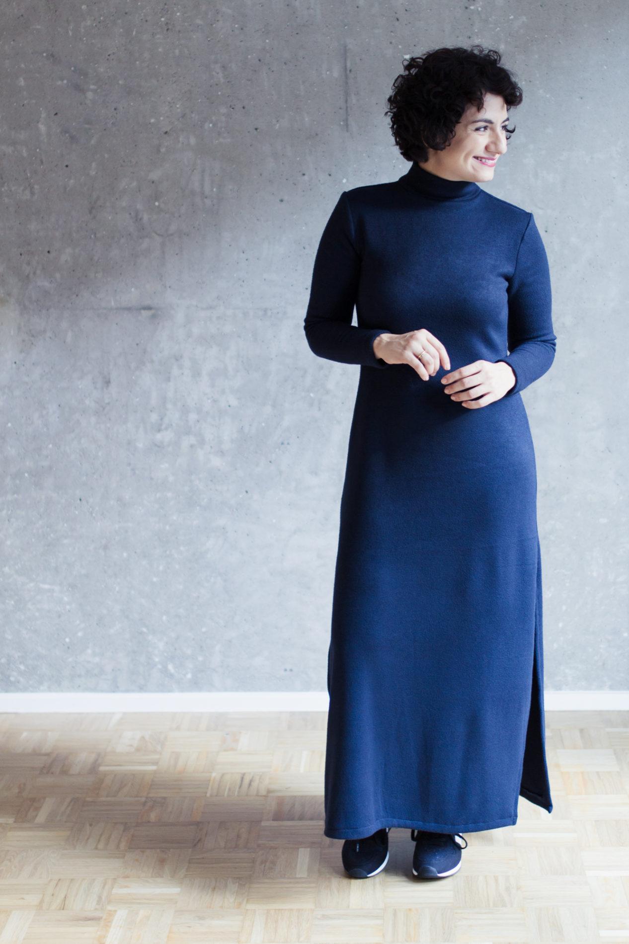 Modular Collection - Wardrobe Basics Schnittduett
